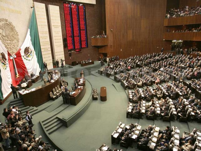 AMLO podría emitir Posible decreto para abrogar Reforma