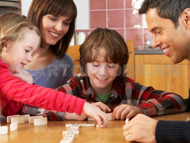 Hazlas con tus niños durante la cuarentena