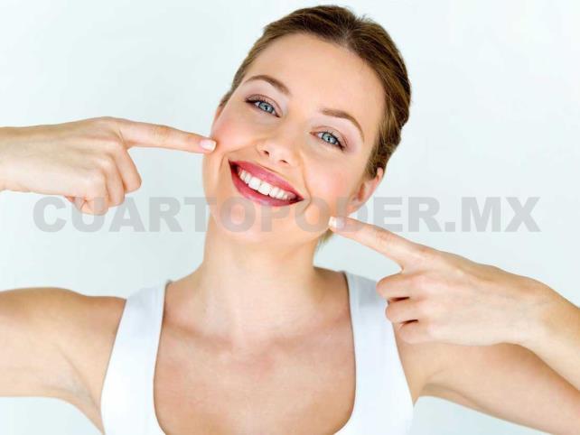 Todo sobre el diente humano